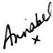 annabel signature