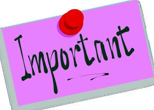Important-Notice1-300x215