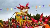 carnival limassol