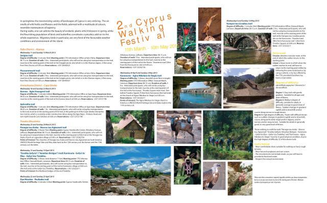 Walking festival page 2-JPG