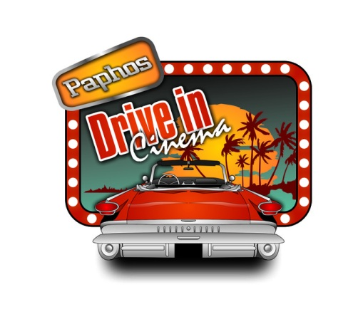 New drive in cinema in paphos aphroditerentals8509 for Drive in bioscoop