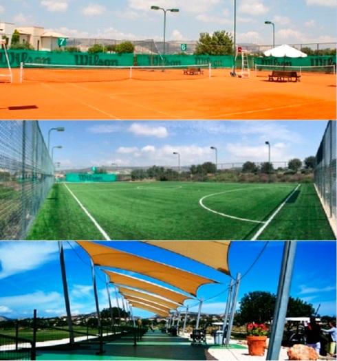 Resort_golffootballtennis