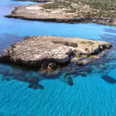 latchi article_blue lagoon