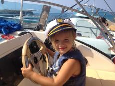 latchi article_boat hire belle