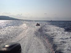 latchi article_boat hire ringo