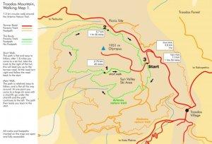artemis-trail-map