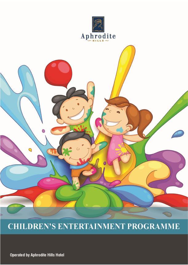 Kids programme jpg