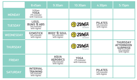 fitness-schedule-gym-2016