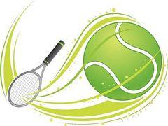 tennis-cool