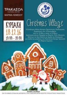 christmas_village_16