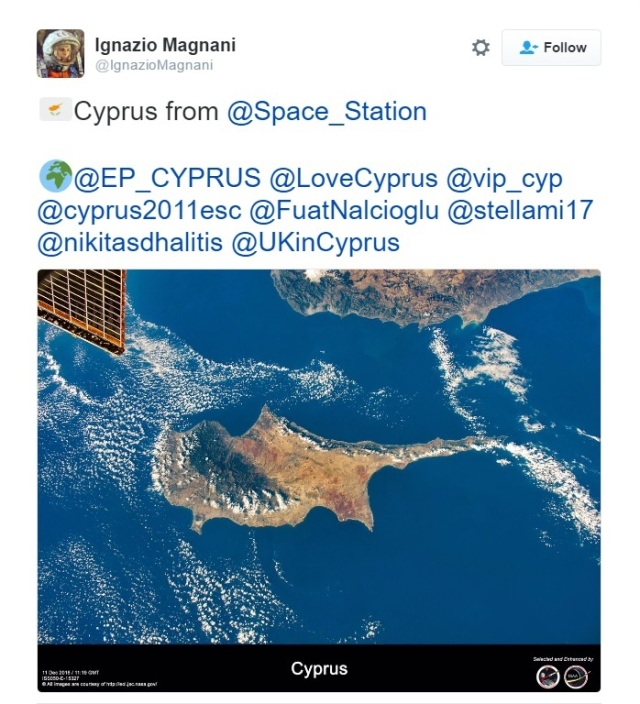 cyprus-space