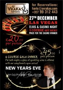 vrakas_elvis-casino-and-new-years-poster-image